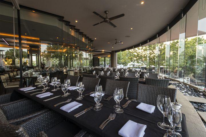 coco u0026 39 s restaurant