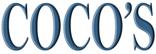 Coco's Restaurant Perth