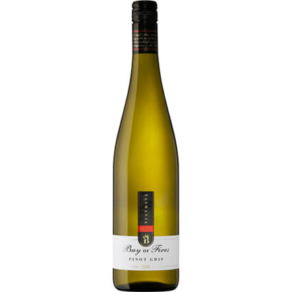 Bay Of Fires Pinot Gris 2013