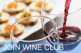 Join our Perth wine club